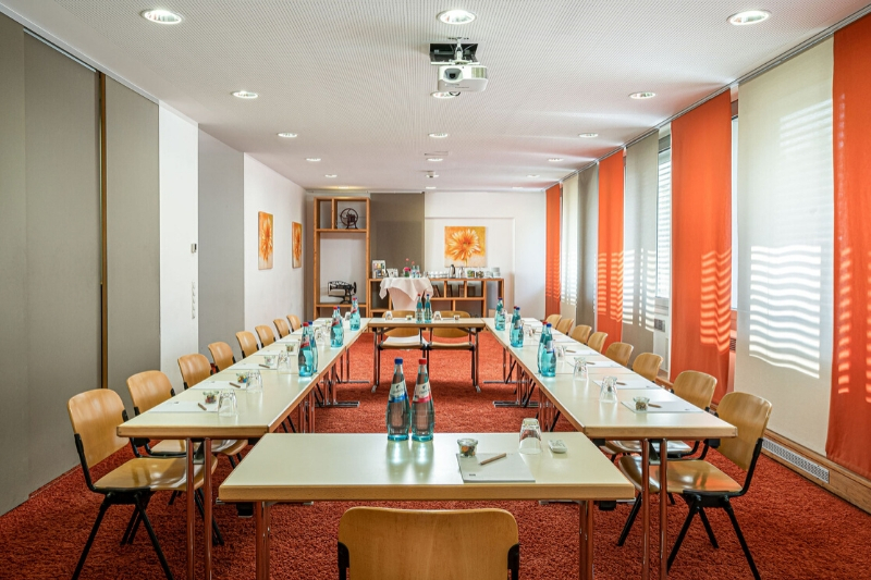 Zukunftswerkstatt_mainhausStadthotel